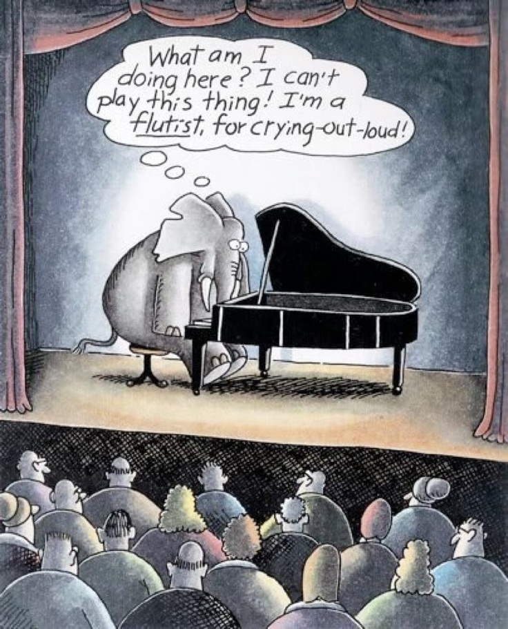 Music-Elephant_piano.jpg