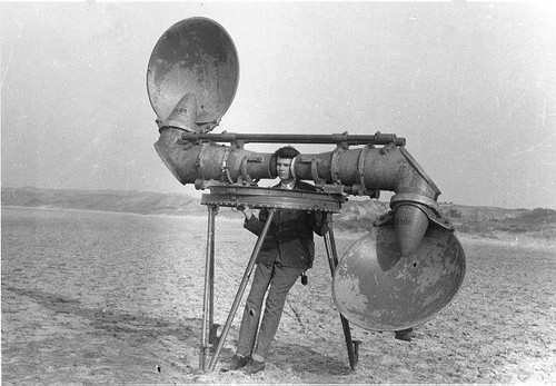 Music-HearingAid1.jpg