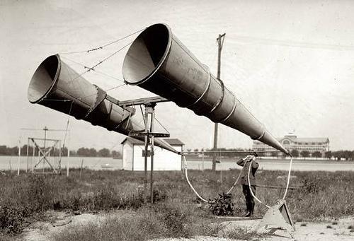 Music-HearingAid2.jpg