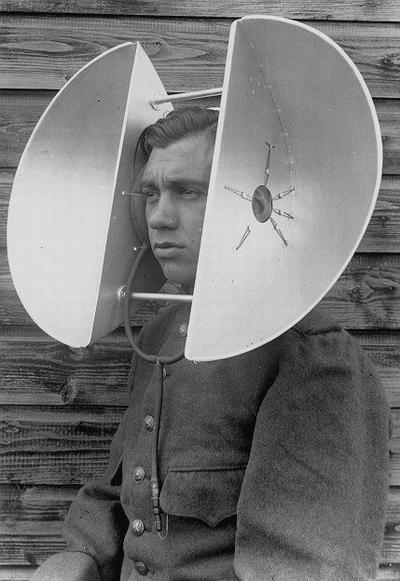 Music-HearingAid3.jpg