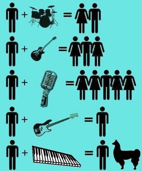 Music-MusicianOptions.jpg