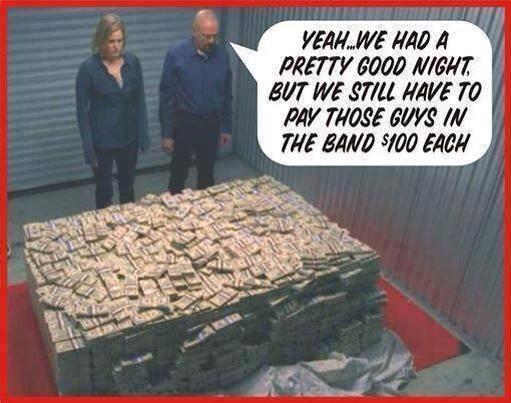 Music-Paytheband.jpg