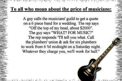 Music-Price%20of%20Musicians.jpg