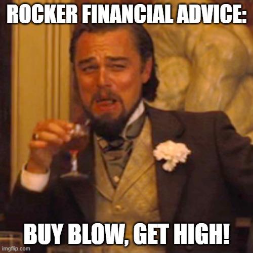 Music-Rocker-Financial-Advice.jpg