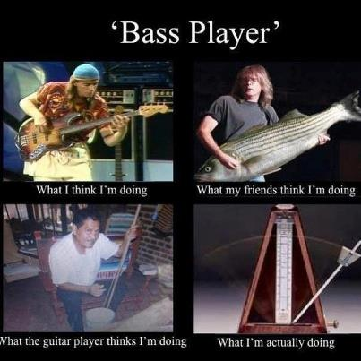 Music-bass-player.jpg