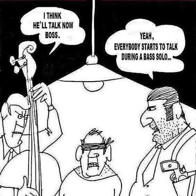 Music-bass_solo.jpg