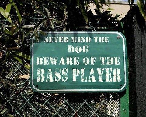 Music-bewarebass.jpg