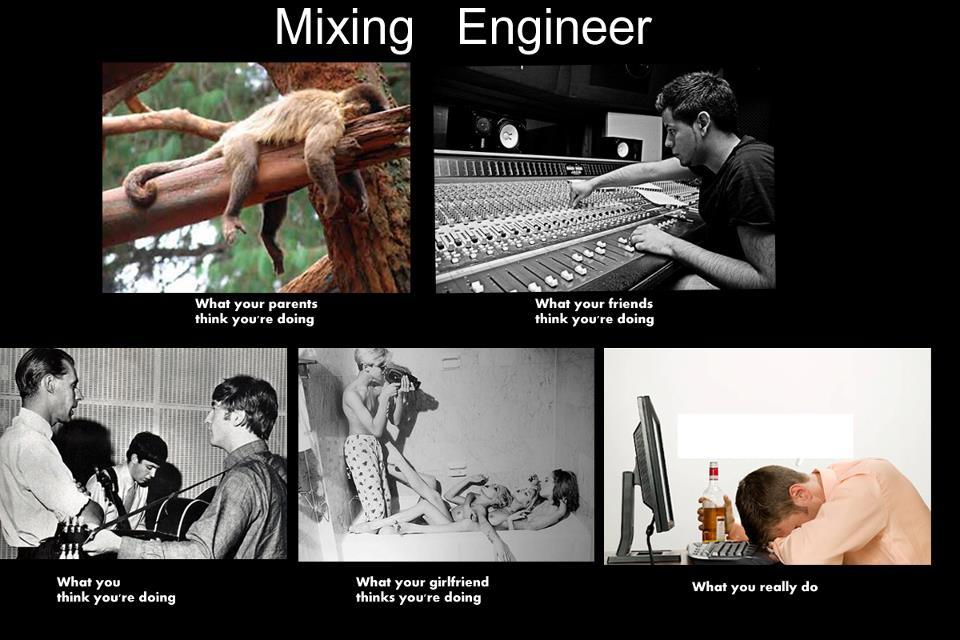 Music-mixing_engineer.jpg