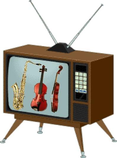 Music-saxandviolinsontv.jpg