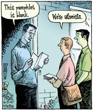 Religion-Atheists.jpg