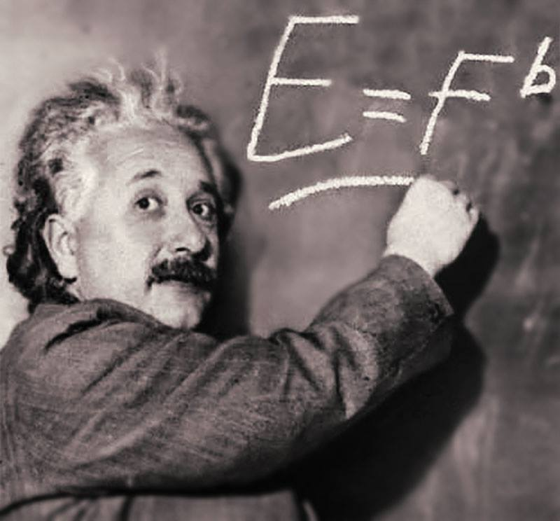 Science-einsteins%20music%20theory.jpg