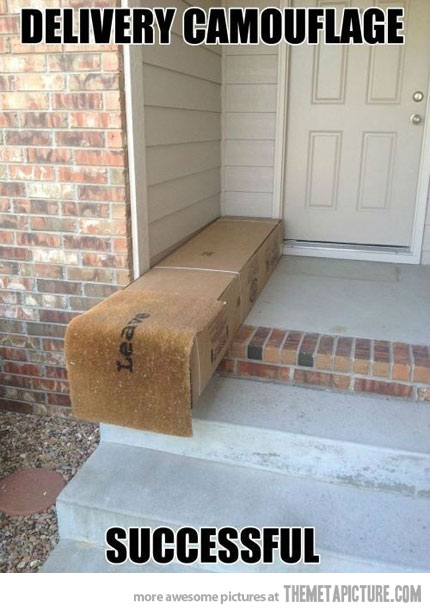 [Image: Shipping-UPS-Fedex-delivery-hidden.jpg]