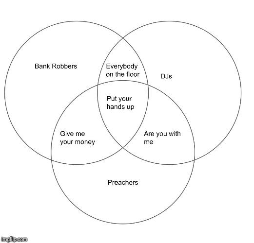 Wit-CircularLogic.jpg