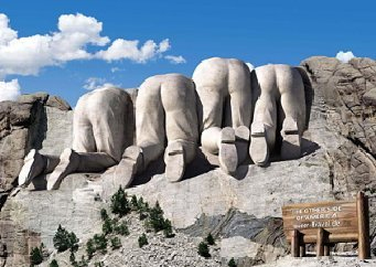 Wit-TheRearOfMtRushmore.jpg