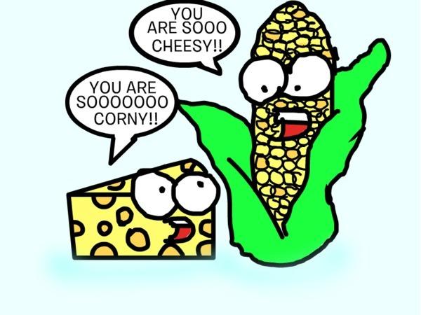Wit-cheesy-cheese-and-corny-corn.jpg