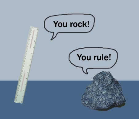 Yay-rockandrule.jpg