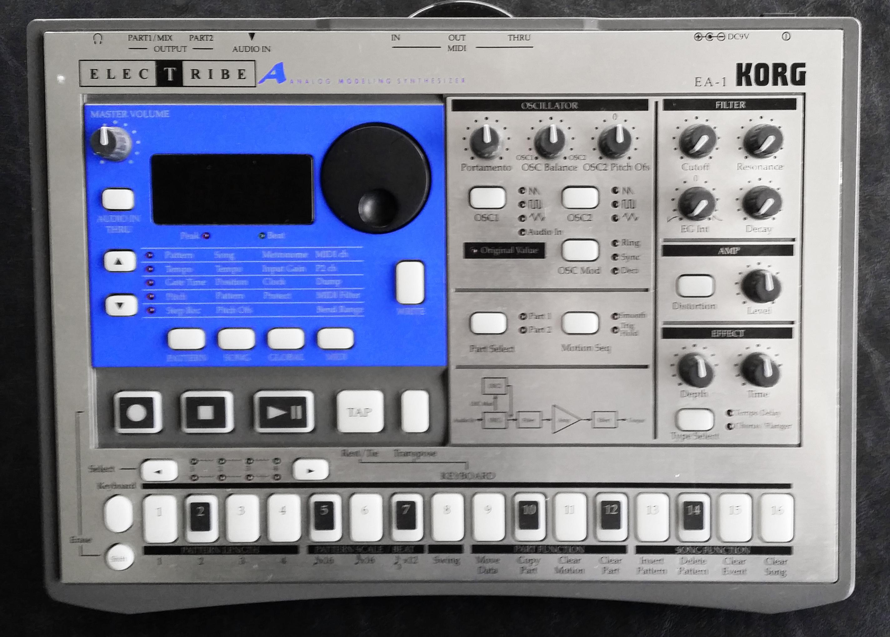 Korg-EA-1-1.jpg