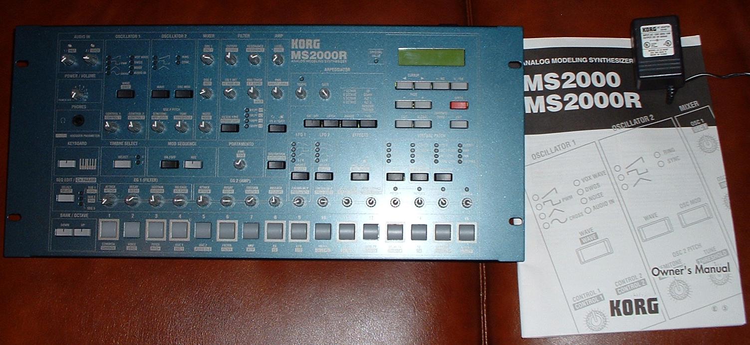 MS2000R-1a.jpg