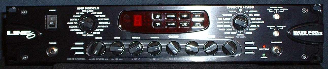 Line-6-Bass-POD-Pro-1.jpg